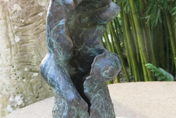 escultura800x600-03